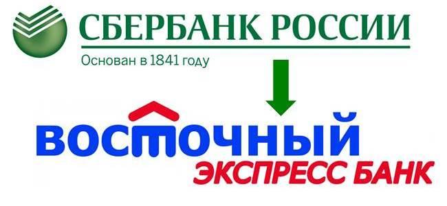 Рефинансирование кредита восточный экспресс банк калькулятор кредитная карта или кредит наличными